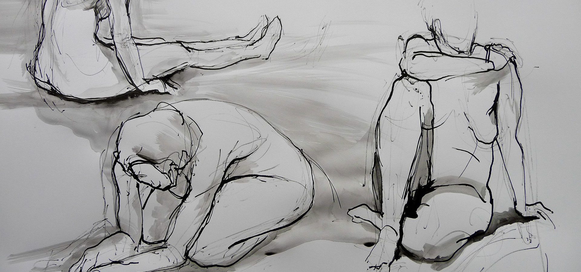 Aktzeichnung-kurs-zeichnen-schoenaich-holzgerlingen