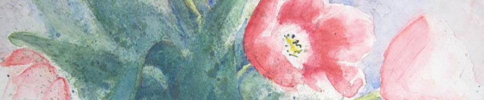 aquarell-kurs-schoenaich